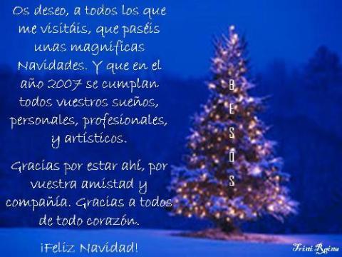 Ya viene la Navidad,cantemos con alegria. 20061222124403-a-todos-feliz-navidad