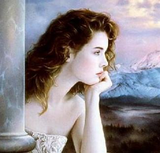 Poemas..y Reflexiones... Saudade2mar